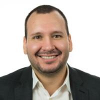 Favian Garcia 2