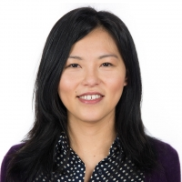 Hsin Yi Wu