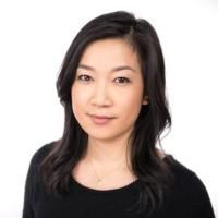 Janice Leong 2