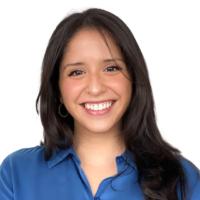 Jessica Ordaz Garcia removebg copy