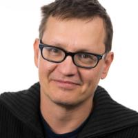 Jorg Kiesow 2