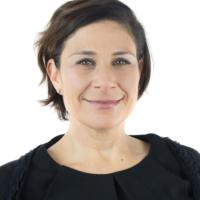Judy Glina