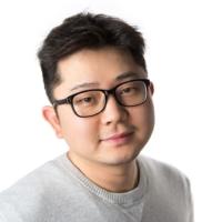 Kyung Ii Min