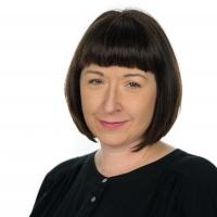 Lisa Reese