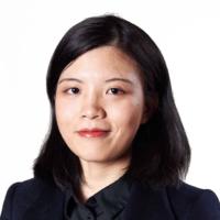 Minhui Zhou