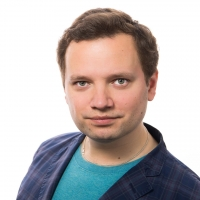 Nikita Payusov