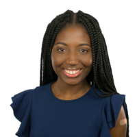 Osunsanya