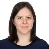 Sandra Marcatili