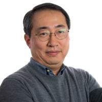 Stephen Kim 2