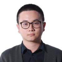Xinya Li