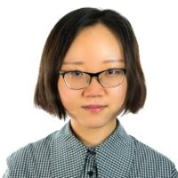 Yixuan Wang