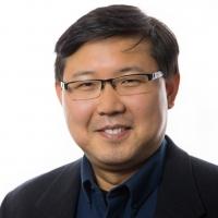 Yong Roh