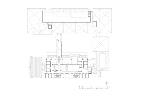 Osu Plan L5