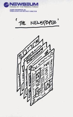 0025 Newseum 31