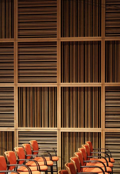 0038 Holland Recital