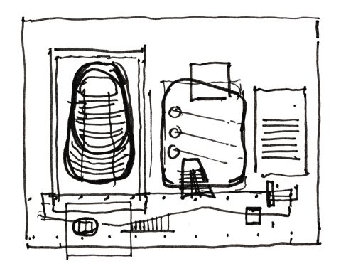 0038 Holland Sketch