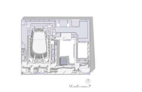 Holland Plan L3