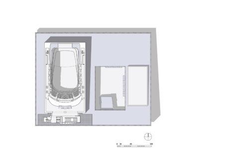 Holland Plan L4