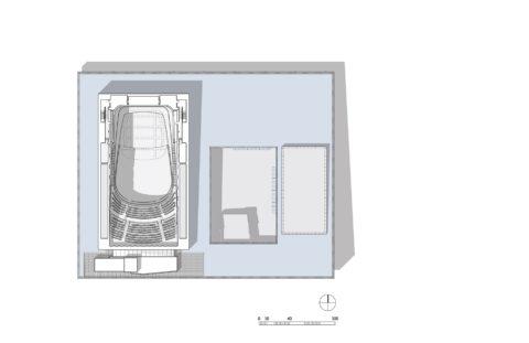 Holland Plan L5