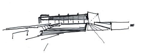 0116 Sarah Lawrence Sketch