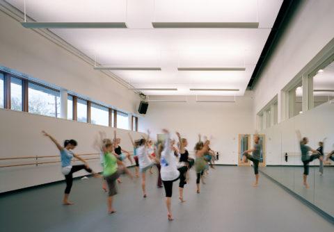 0122 Mercersburg Dancers