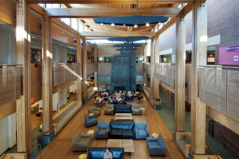0129 Williams Interior3