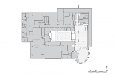 Williams Plan L0