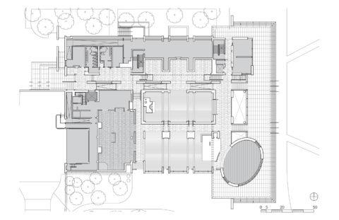 Williams Plan L1