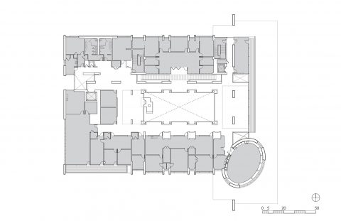 Williams Plan L2