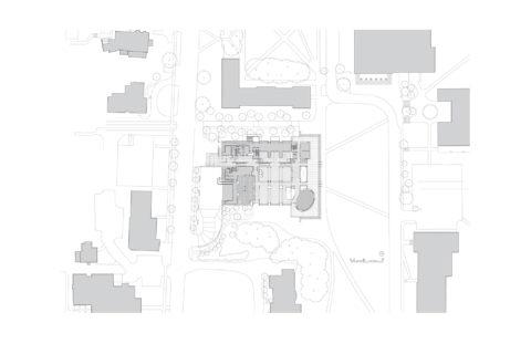 Williams Plan Site 2