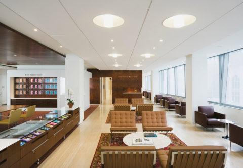 0133 Greenberg Interior1
