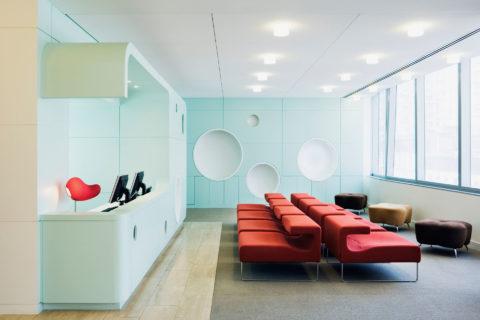 0133 Greenberg Interior3