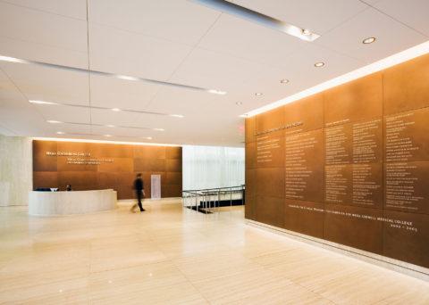 0133 Greenberg Lobby