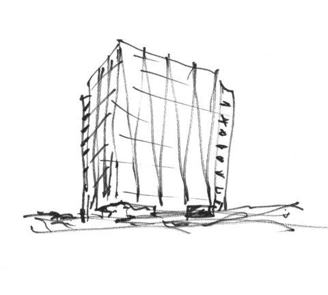 0133 Greenberg Sketch