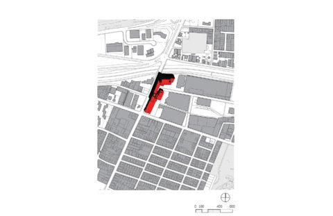 Wgbh Plan Site