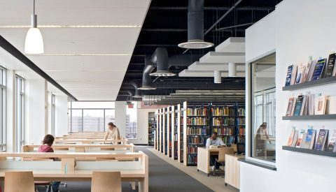 0301 Library2