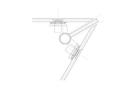 Sackler Detail Plan Corner 3