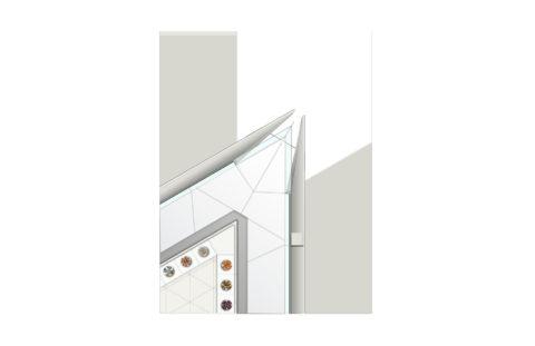 Sackler Detail Plan Corner Render