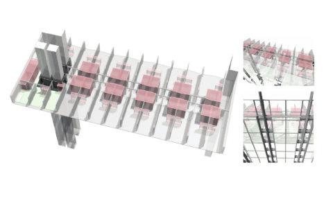 0317 Schermerhorn Diagram