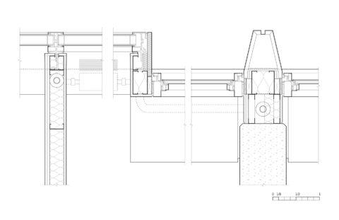 Common Ground Detail Plan Detail