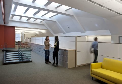 0323 Mcny Offices