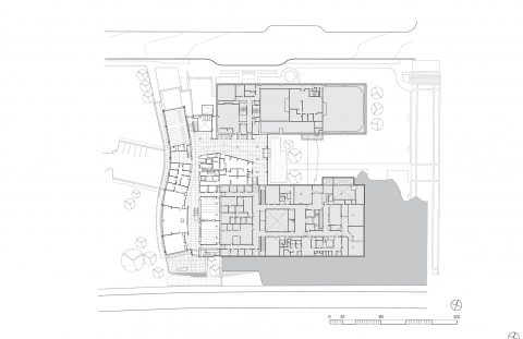 Syracuse Plan L2