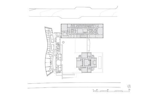 Syracuse Plan L4