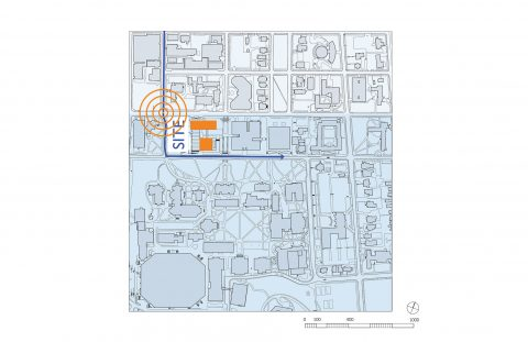 Syracuse Plan Site Threshold