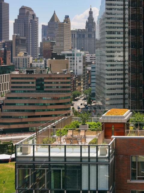 0401 Riverhouse Terrace2