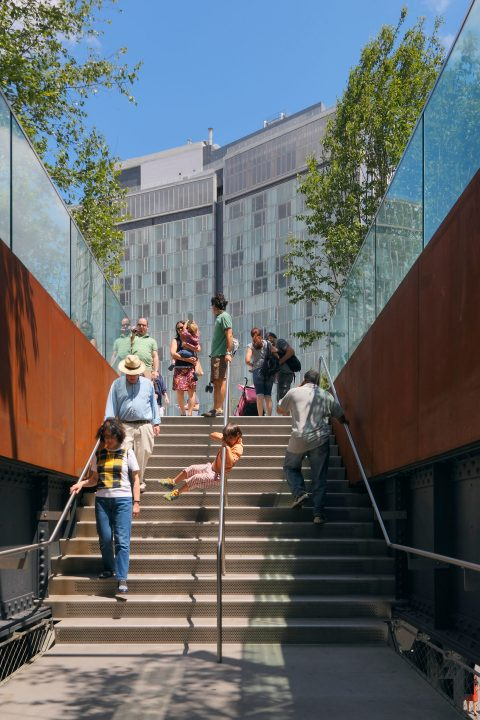 0417 Standard Highline2