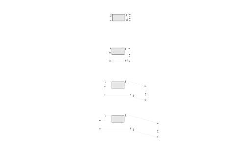 Standard Diagram Concrete