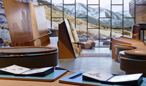 0423 Utah Exhibition Views Copy