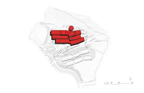 Utah Plan Site Red