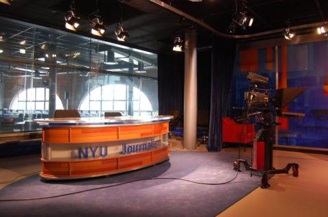0509 Nyu Journalism Studio1